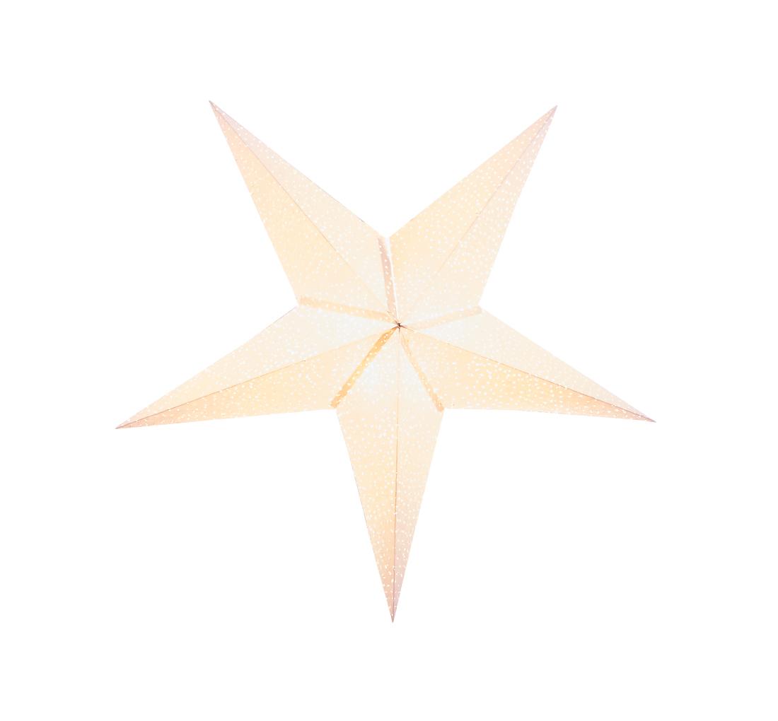 Newport sinatra 56cm white perf listbild
