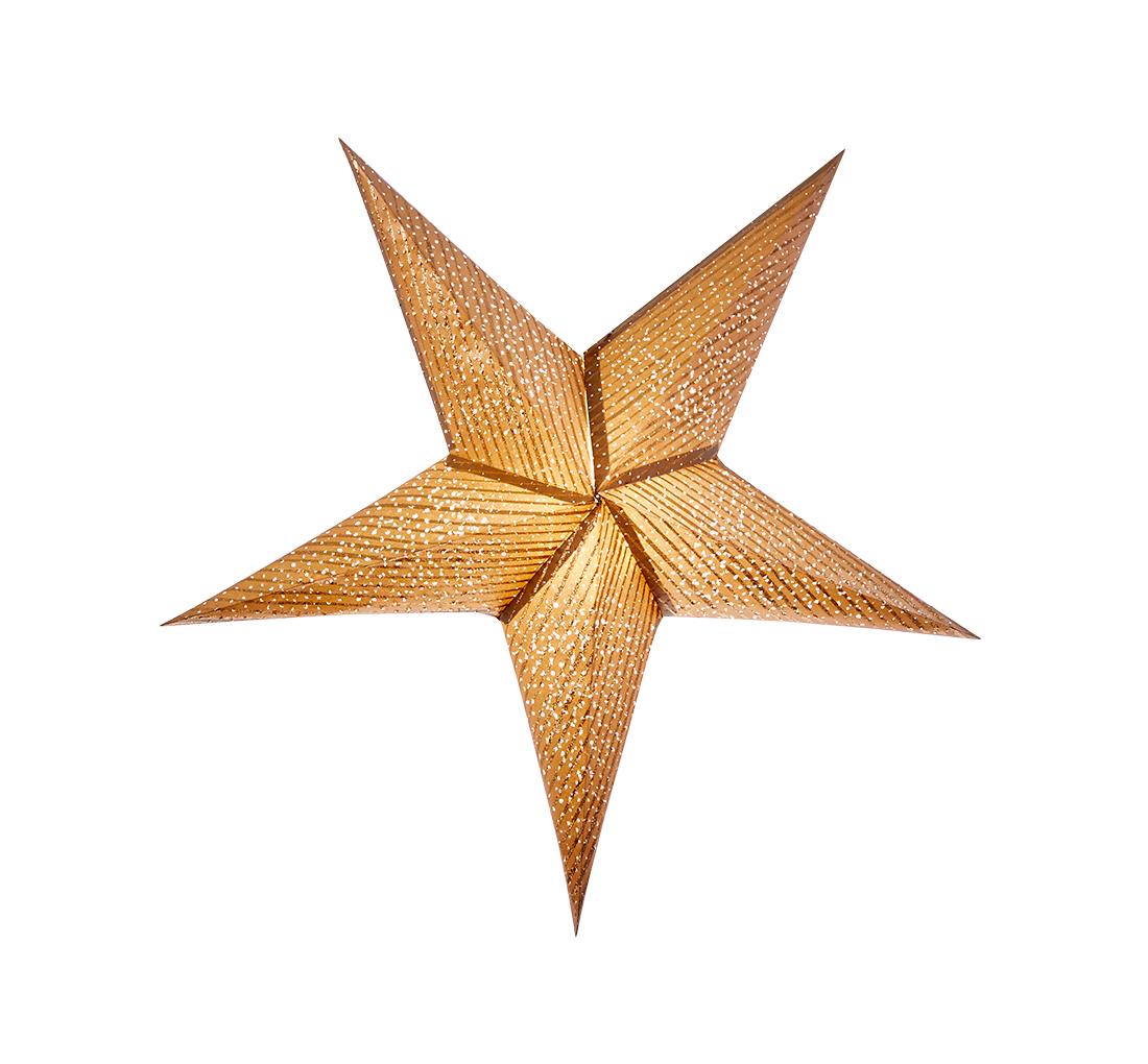 Newport sinatra 56cm gold perf listbild