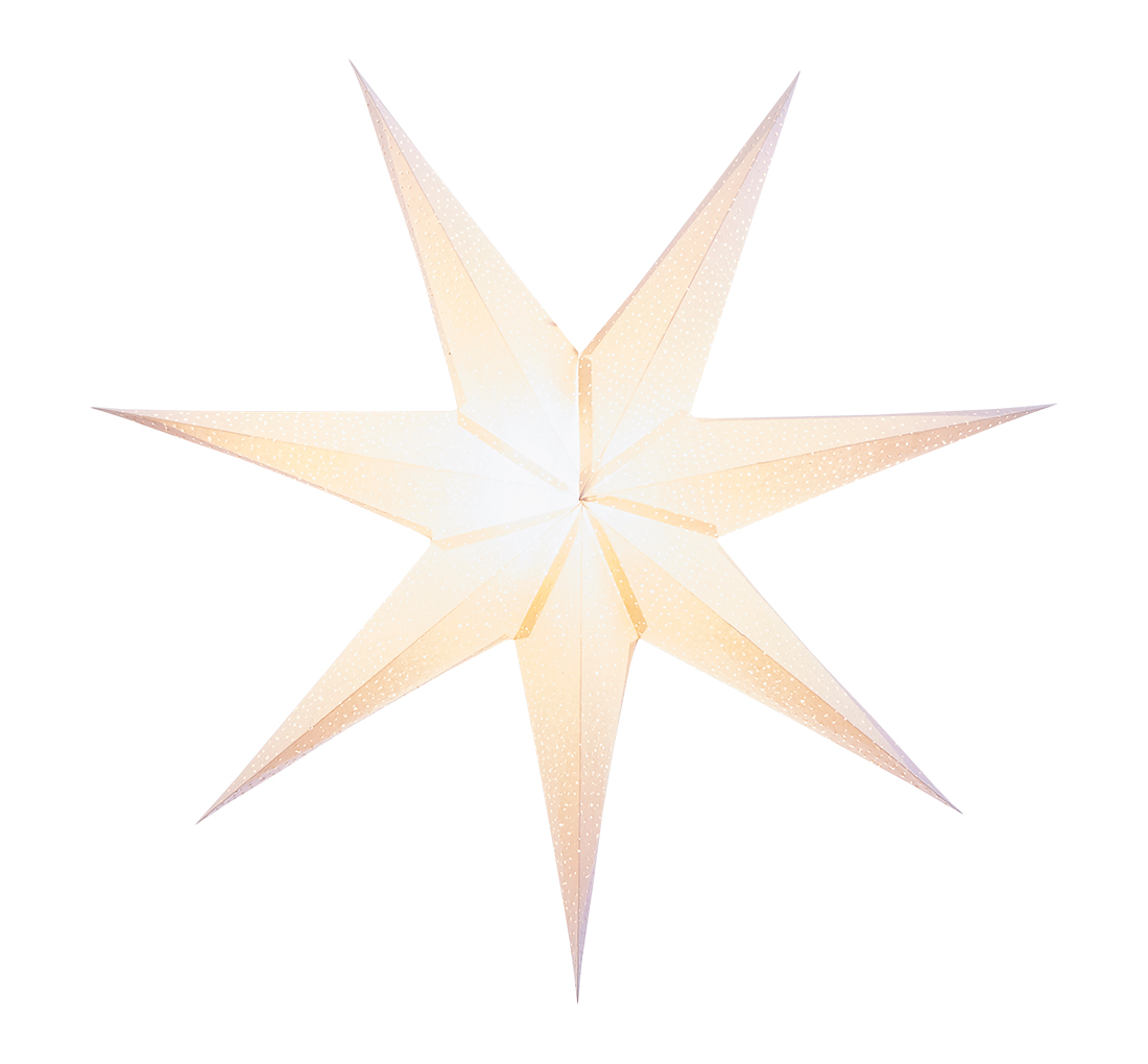 Newport sinatra 76cm white perf listbild