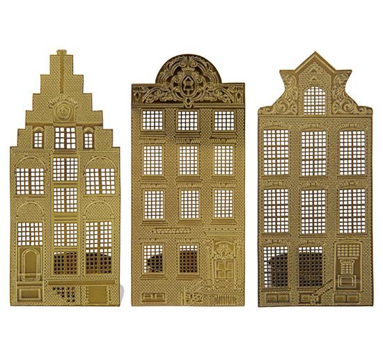 Amsterdamlist