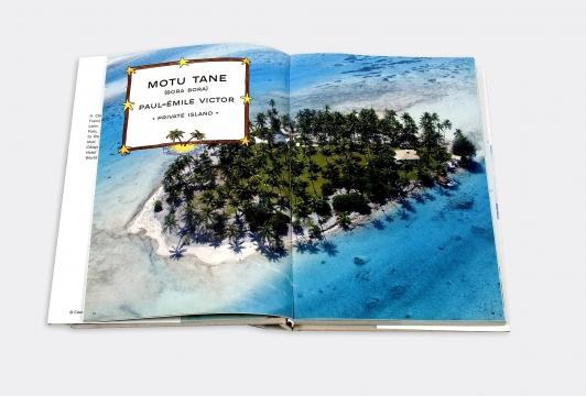 Island hotel stories 3
