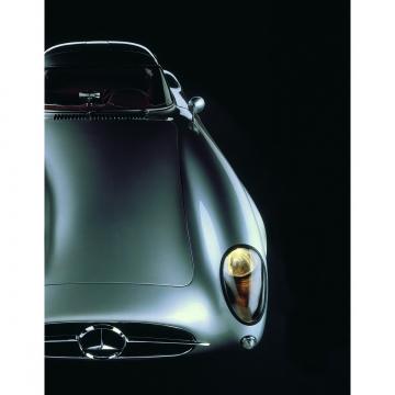 Luxury toys classic cars 3