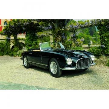 Luxury toys classic cars 5