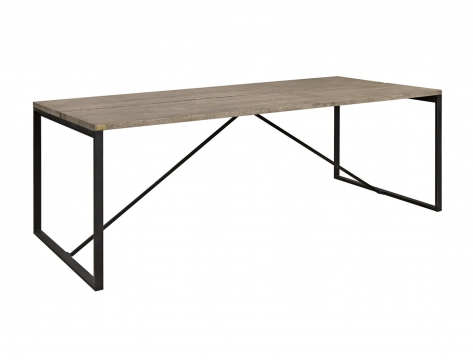 Benny-dining-table-220-pebble-grey-2
