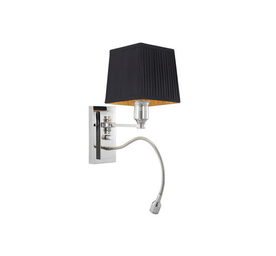 Wall-lamp-ellington-1