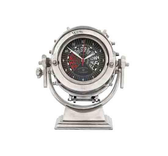 Clock-royal-master-1
