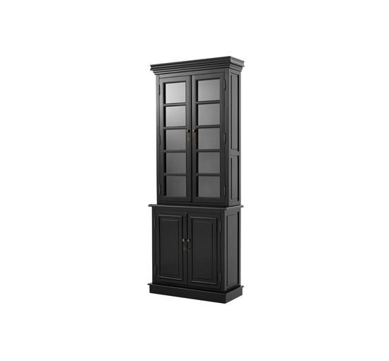 Cabinet-tiber-1-2