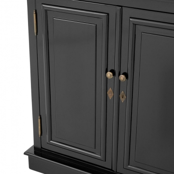 Cabinet-tiber-4-2
