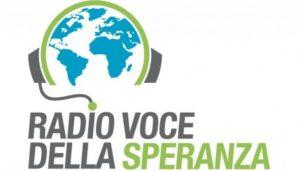 Radio Voce della Speranza. Buongiorno con Edicola Rvs del 2 aprile