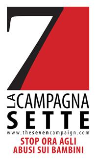 N3-Campagna7