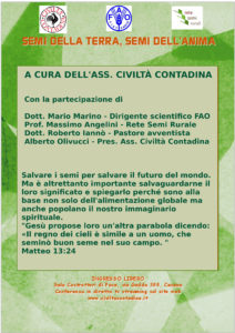 N4- Semi_Cesena