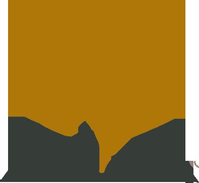 logo-uicca-mid