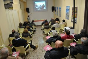 N5-RespiraLibero_Pescara