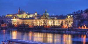 N8- Praga