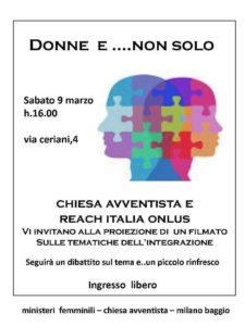 N9 - Milano giornata_della_donna_locandina