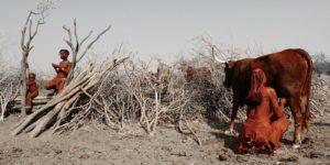 N14-Adra_Namibia