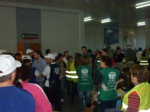 N14-Emergenza Argentina 2