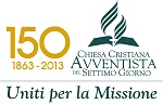 150 anni chiesa