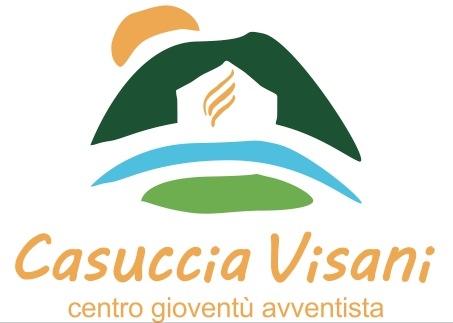 M23-Casuccia Visani_logo