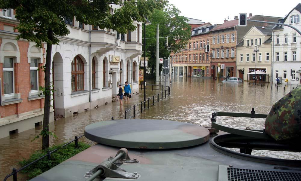 N21-Alluvione Germania
