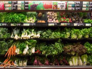 N21-Dieta vegetariana