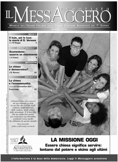 N21-Messaggero gtiugno