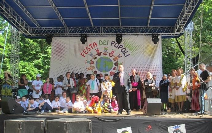 N22-Festa dei Popoli_Chieti e Pescara
