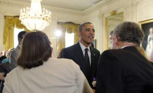 N22-Obama_salute mentale