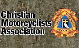N23-Motociclisti cristiani