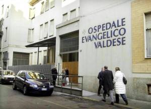 N23-Ospedale Evangelico valdese1