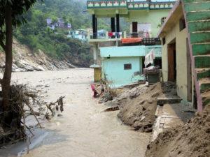 N24-India_aiuti Adra alluvione