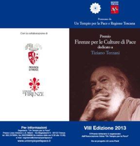 Premio-Terzani-2013
