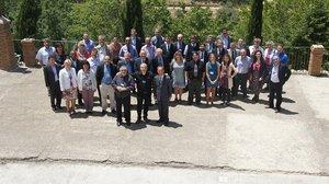 RTEmagicC_Sicilia111_jpg