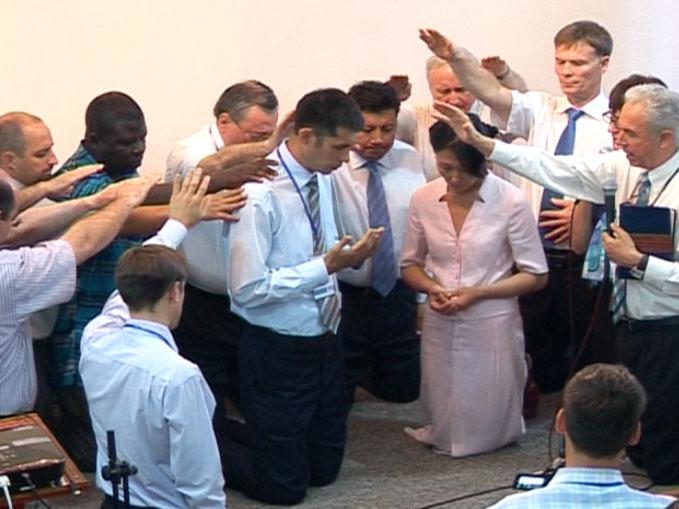 N25-Kyrgyzstan_orinato primo pastore1