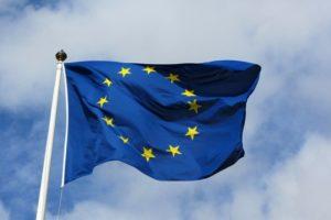 N25-direttiva europea liberta religiosa