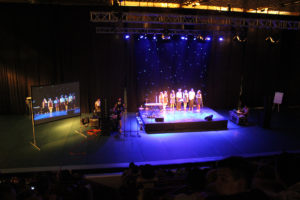 AYC13 Art Festival3