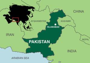 pakistan-map-inside