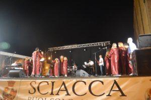 N30-Sciacca_festival musica2