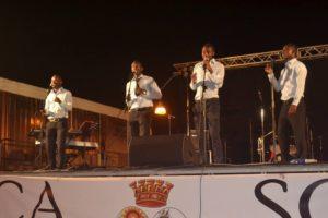N30-Sciacca_festival musica6