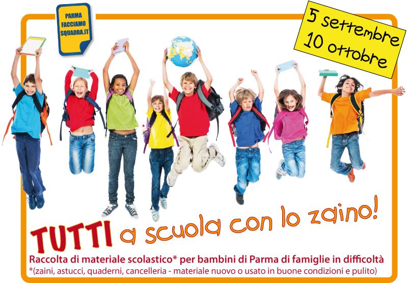 Tutti-a-scuola-con-lo-zainoCS3_logo