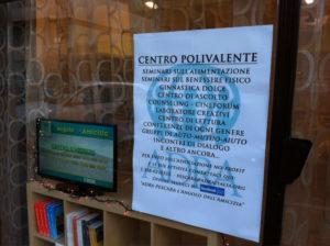 N34-Pescara_Angolo Amicizia 2