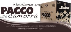 N 38-pacco_alla_camorra