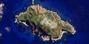 N39-Pitcairn