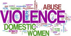 N39_ violenza di genere