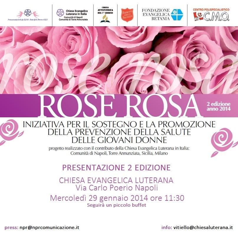 N4-Napoli_Rose Rosa