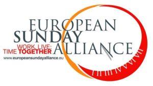 N5-Conferenza Alleanza europea per la domenica