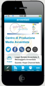 N7-App_avventisti 1
