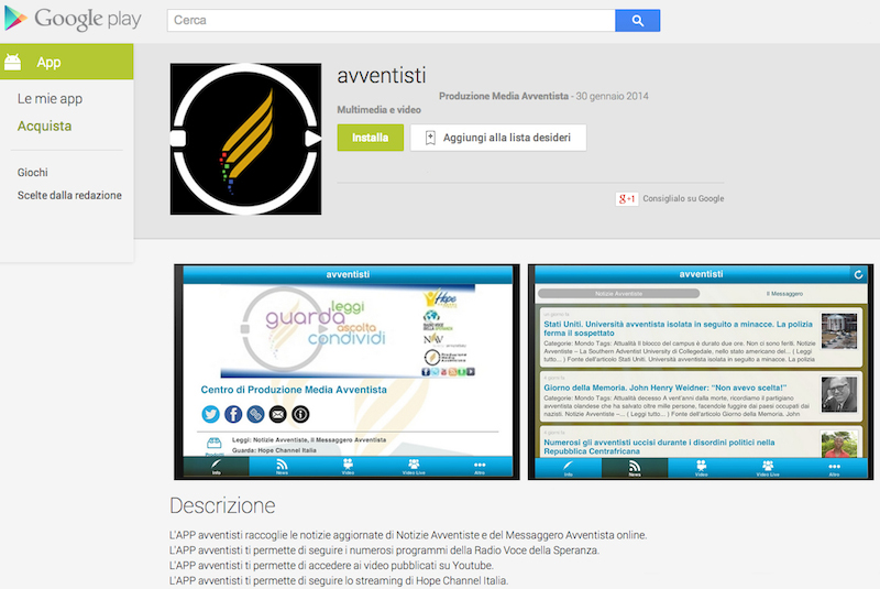 N7-App_avventisti 2