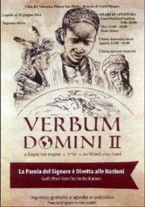 N14-Verbum-Domini