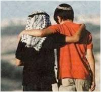 N14-Viaggio Israele